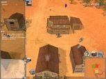 Far West - Screenshots - Bild 5