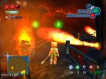 Starfox Adventures - Screenshots - Bild 6