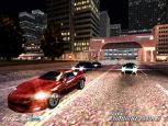 Midnight Club 2  Archiv - Screenshots - Bild 26