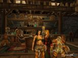 World of WarCraft Archiv #1 - Screenshots - Bild 63