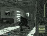 Tom Clancy's Splinter Cell Archiv - Screenshots - Bild 18