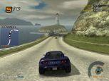 Need for Speed: Hot Pursuit 2 - Screenshots - Bild 12