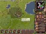 Legion - Screenshots - Bild 14