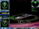 Starfleet Command 3 - Screenshots - Bild 9