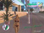 Grand Theft Auto: Vice City - Screenshots - Bild 13