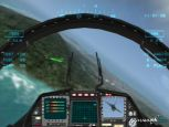 Lethal Skies - Screenshots - Bild 11
