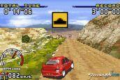 Sega Rally Championship  Archiv - Screenshots - Bild 15