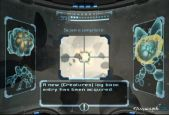 Metroid Prime  - Archiv - Screenshots - Bild 28