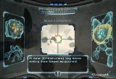 Metroid Prime  Archiv - Screenshots - Bild 29