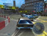 Lamborghini  Archiv - Screenshots - Bild 4