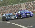 DTM Race Driver: Directors Cut  Archiv - Screenshots - Bild 34