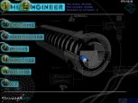 Engineer 2  Archiv - Screenshots - Bild 3