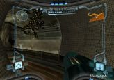 Metroid Prime  - Archiv - Screenshots - Bild 10