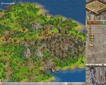 Anno 1503: Aufbruch in eine neue Welt