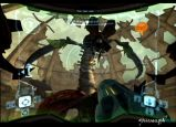 Metroid Prime  - Archiv - Screenshots - Bild 26