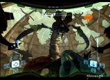 Metroid Prime  Archiv - Screenshots - Bild 27