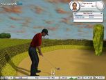 Tiger Woods PGA Tour 2003 - Screenshots - Bild 11