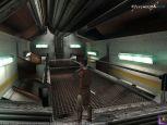 Star Wars: Knights of the Old Republic - Screenshots - Bild 62