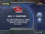 Rally Fusion: Race of Champions - Screenshots - Bild 12