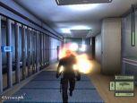 Tom Clancy's Splinter Cell - Screenshots - Bild 16