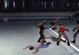 Evil Dead: A Fistful of Boomstick  Archiv - Screenshots - Bild 11