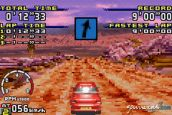 Sega Rally Championship  Archiv - Screenshots - Bild 16