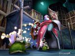 Rayman 3: Hoodlum Havoc  Archiv - Screenshots - Bild 34