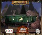 Gunfighter II - Revenge of Jesse James  Archiv - Screenshots - Bild 34