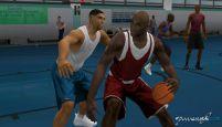 NBA 2K3  Archiv - Screenshots - Bild 10