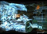 Metroid Prime  - Archiv - Screenshots - Bild 22