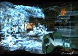 Metroid Prime  Archiv - Screenshots - Bild 23