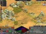 Rise of Nations - Screenshots - Bild 8