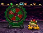 Mario Party 4 - Screenshots - Bild 13