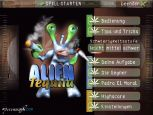 Alien Tequila - Screenshots - Bild 3