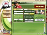 Tiger Woods PGA Tour 2003 - Screenshots - Bild 6