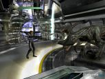 Dino Crisis 3  Archiv - Screenshots - Bild 55