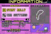 Sega Rally Championship  Archiv - Screenshots - Bild 10