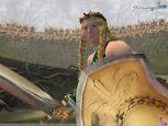 Gladius  Archiv - Screenshots - Bild 19