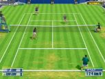 Virtua Tennis 2 - Screenshots - Bild 18