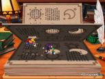 Mario Party 4 - Screenshots - Bild 8