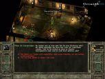 Icewind Dale II - Screenshots - Bild 17