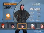 TransWorld Snowboarding - Screenshots - Bild 5