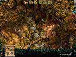 Robin Hood - Screenshots - Bild 20
