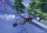 1080: Avalanche  Archiv - Screenshots - Bild 14