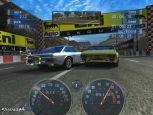 Lamborghini  Archiv - Screenshots - Bild 3
