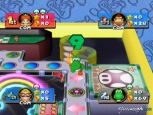 Mario Party 4 - Screenshots - Bild 10