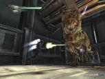 Dino Crisis 3  Archiv - Screenshots - Bild 60
