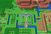 Legend of Zelda: A Link to the Past  Archiv - Screenshots - Bild 4