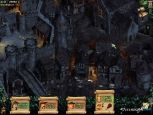 Robin Hood - Screenshots - Bild 3