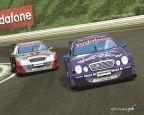 DTM Race Driver: Directors Cut  Archiv - Screenshots - Bild 33